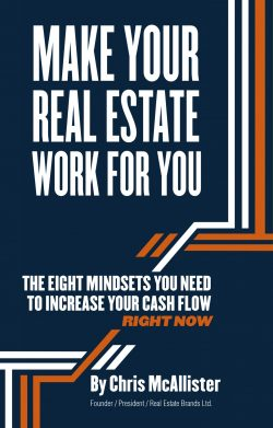 make real estate work for you