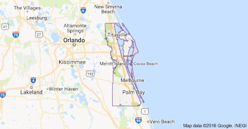 Investing In The Space Coast Of Florida Roost Real Estate Co